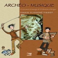 archéo musique
